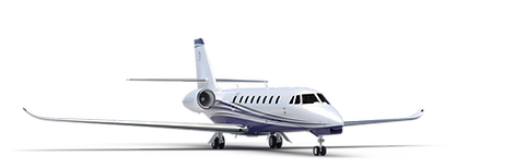 Cessna_Sovereign_1.png