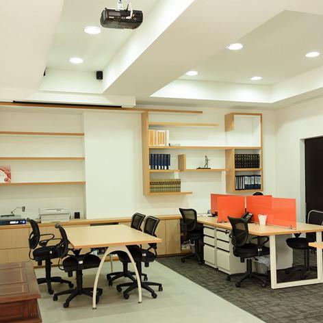 Remodelación_integral_oficinas_Tell_onli