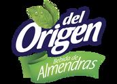 Del Origen.png