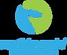Sentido verde consultorías ambientales