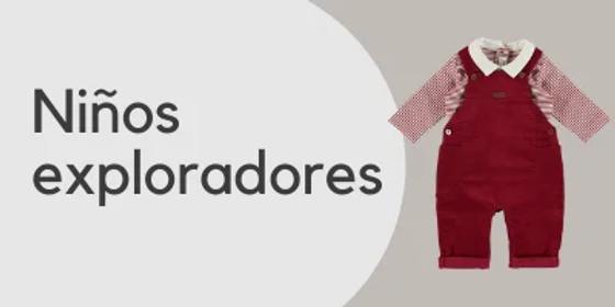 Ropa Para Bebe Ninos Y Ninas Maria Helena L Bogota
