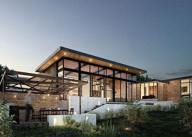 Diseño_y_construcción_proyecto_Refugio_d