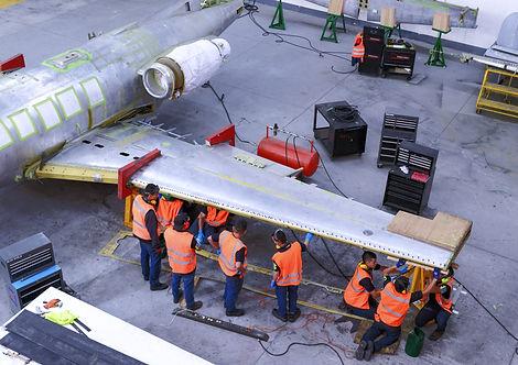 Proyectos especiales aeroespaciales.jpg