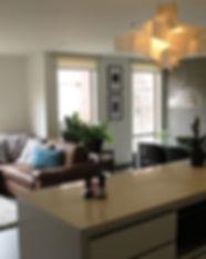 Remodelación_integral_Apartamento_castil