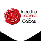 Industria Licorera de Caldas.png
