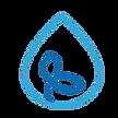 Eficiencia Hídrica
