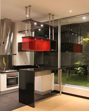 Remodelación_integral_Apartamento_Rosale