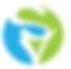 Logo Sentido verde7.png