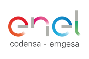 ENEL-CODENSA.png