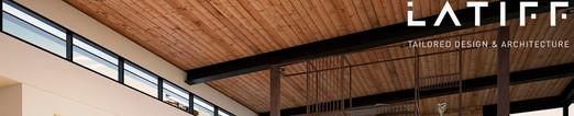 diseño interior Refugio El Hato.jpg