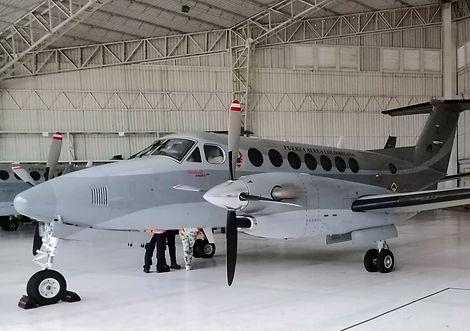 Defensa y aeroespacial.jpg