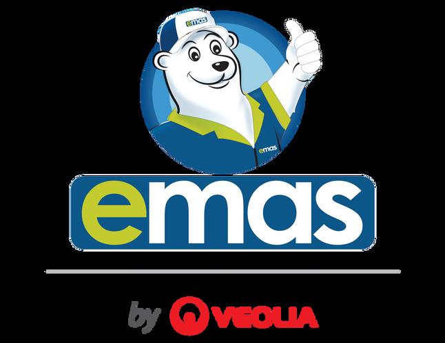 EMAS VEOLIA.png