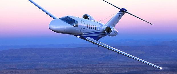 Cessna%2525252520Citation%2525252520CJ4_