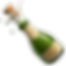 bottle-with-popping-cork_1f37e.png