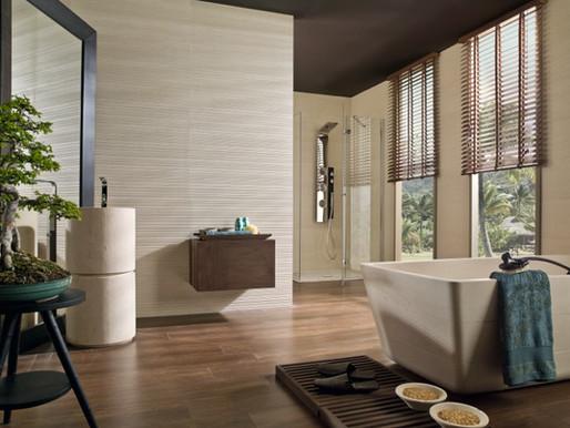10 Pasos para remodelar tu baño y convertirlo en un espacio moderno y muy funcional