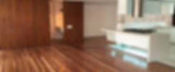 Remodelación_integral_apartamento_Gallón
