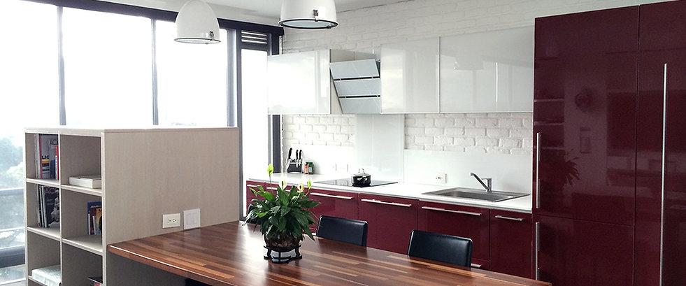 Remodelación_integral_Apartamento_801_03