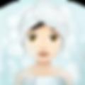 woman-in-steamy-room-light-skin-tone_1f9