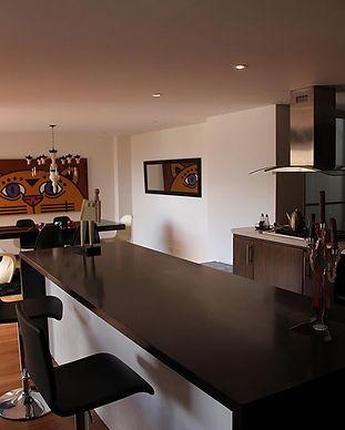 Remodelación_integral_Apartamento_Larsen