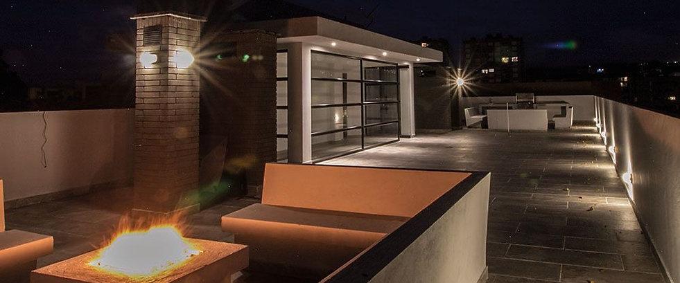diseño_y_contrucción_edificio_Antara_012