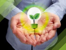 Consultores ambientales legales.webp