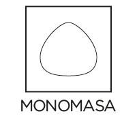 Tipología monomasa Prosein - porcelanatos de alta  resistencia al desgaste, ya que están compuestos por el mismo material desde la base hasta la superficie. Su acabado es mate o brillante.