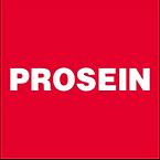 Logo-Prosein.png