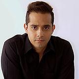 Actor_Lino_Sebastián.jpg