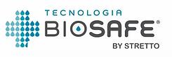 Logo_BioSafe.webp