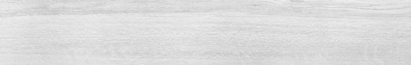 Porcelanato Rectificado Faique blanco