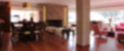 Remodelación_integral_Apartamento_calle_