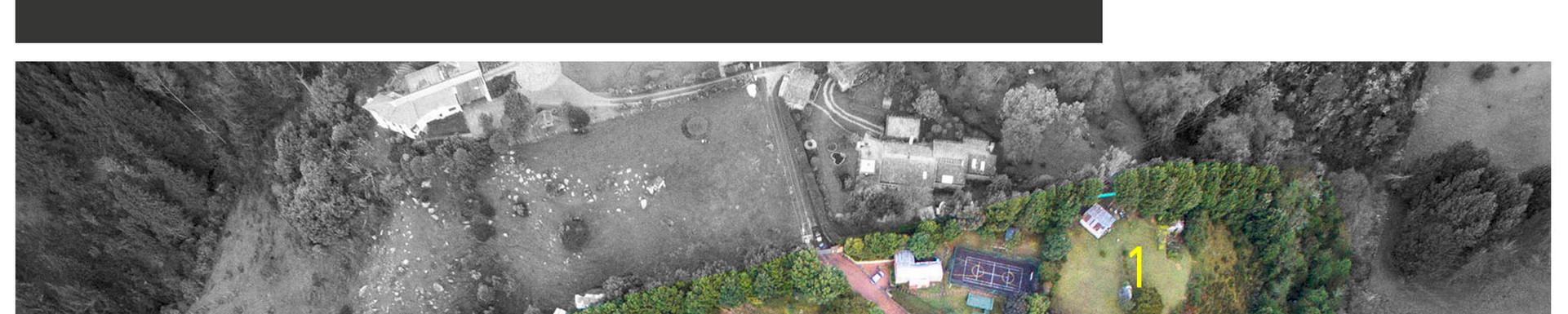 Refugio El Hato 7 casas.jpg