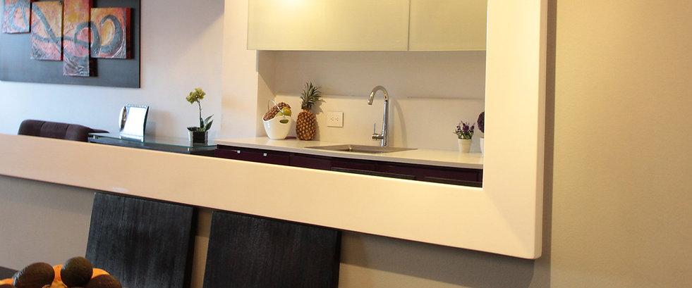 Remodelación_integral_Apartamento_104_09