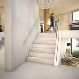 Render_Remodelación_integral_apartamento