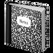 Ebooks sobre drogas.png