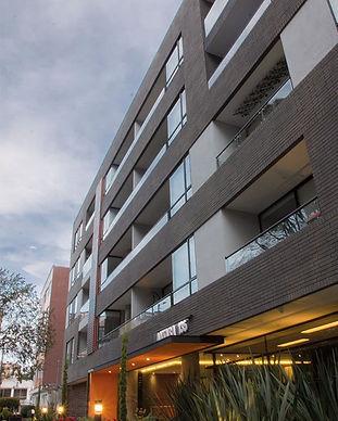 diseño_y_contrucción_edificio_Antara_09.