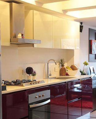 Remodelación_integral_Apartamento_104_04