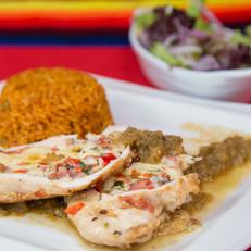 Pollo Guanajuato_v1_current.jpg