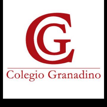 Colegio Granadino Manizales.png