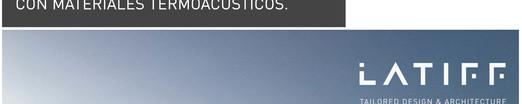 diseño bioclimático en Refugio El Hato.jpg