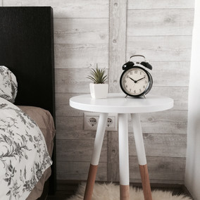 眠れない夜にぴったり!ぐっすり眠れる方法:その3