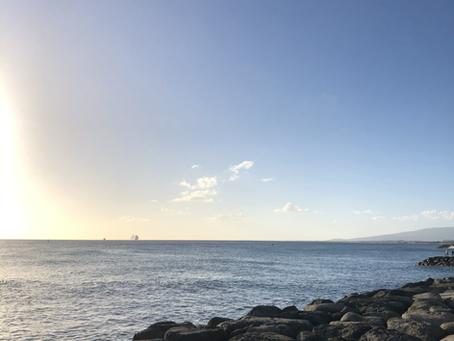 【アメリカ移住】ハワイの住みやすいところ・不便なところ