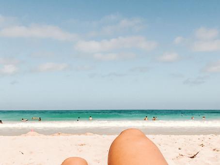 【お知らせ】Waikiki Beach Social Club(ワイキキ・ビーチ・ソーシャル・クラブ)