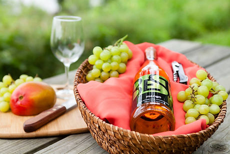mango wine.jpg