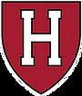 868px-Harvard_Crimson_logo.svg.png