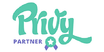Privy partner logo