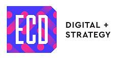 ECD logo library-02.jpg