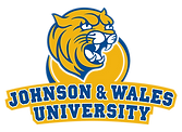 JWU-University-FullColor-Wildcat-head.pn