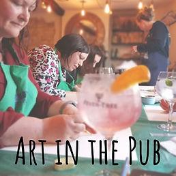 Art in the Pub (2).jpg