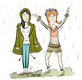 Rainy day fun.jpg